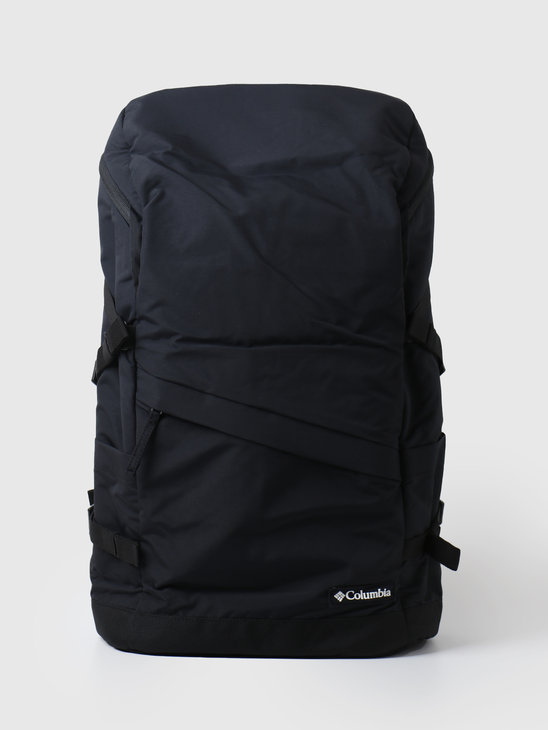 Columbia Falmouth 24L Backpack Black 1910001011