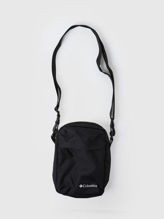 Columbia Urban Uplift Side Bag Black 1724821013