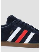 adidas adidas Koln Core Navy Gum416 Footwear White FV1196
