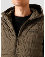 Norse Projects Norse Projects Abisko Light Down Jacket Ivy Green N55-0511-8098