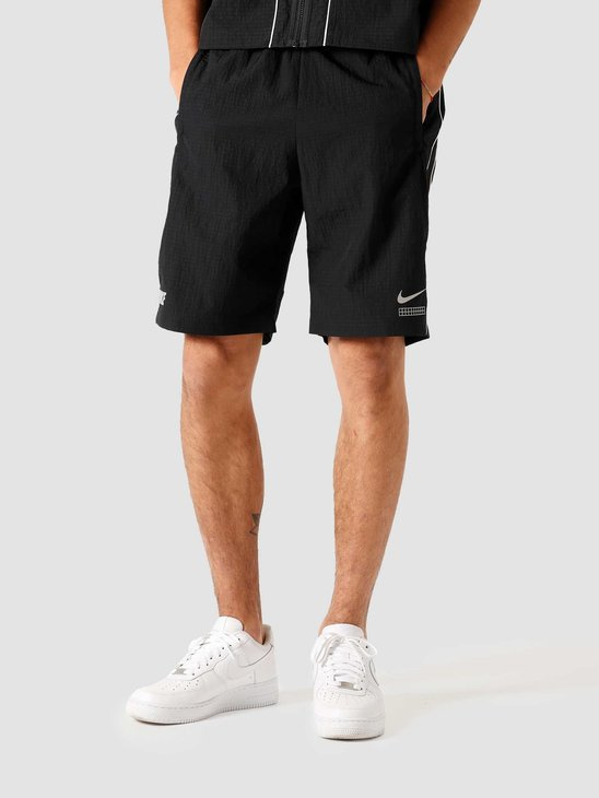 Nike NSW Dna Woven Short Black Black CW2365-010