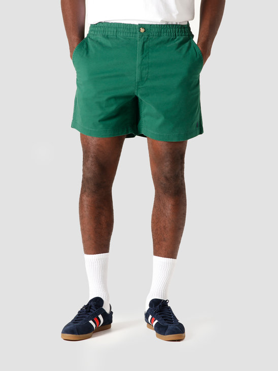 Polo Ralph Lauren Classic Fit Prepster Short New Forest 710644995030
