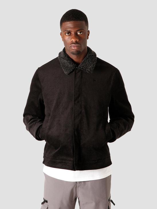 Wemoto Rob Jacket Black 161.623-100