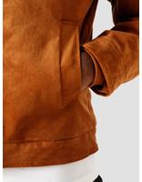 Wemoto Wemoto Rob Jacket Brandy 161.624-807