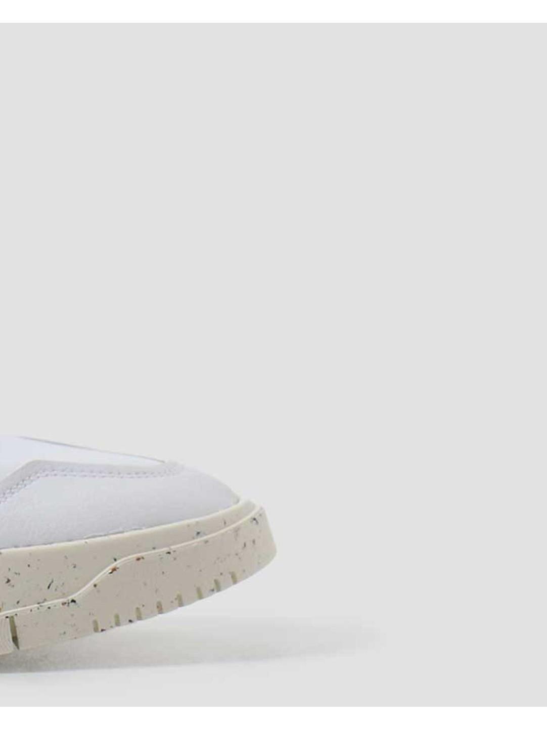 adidas adidas U Sc Premiere Footwear White Off-White Green FW2361