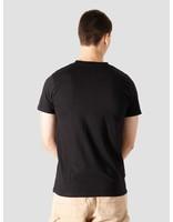 Wemoto Wemoto Burn T-Shirt Black 161.124-100