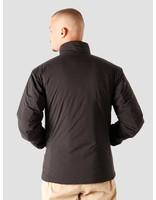 Arc'teryx Arc'teryx Atom AR Jacket Black 24106