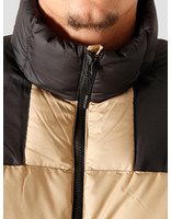 The North Face The North Face Lhotse Jacket Hawthorne Khaki NF0A3Y23H7E