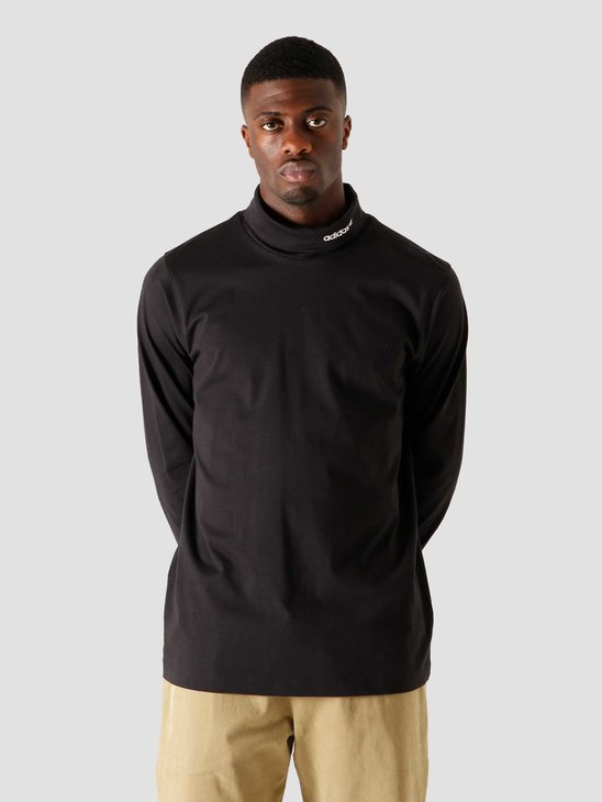 adidas Adv Base Layer Black GD5598