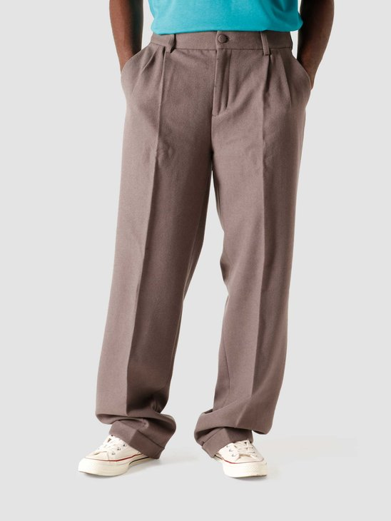 Daily Paper Esuit Pant Grey 2021153