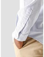 Polo Ralph Lauren Polo Ralph Lauren Sport Shirt 4887 Blue White 710815580001