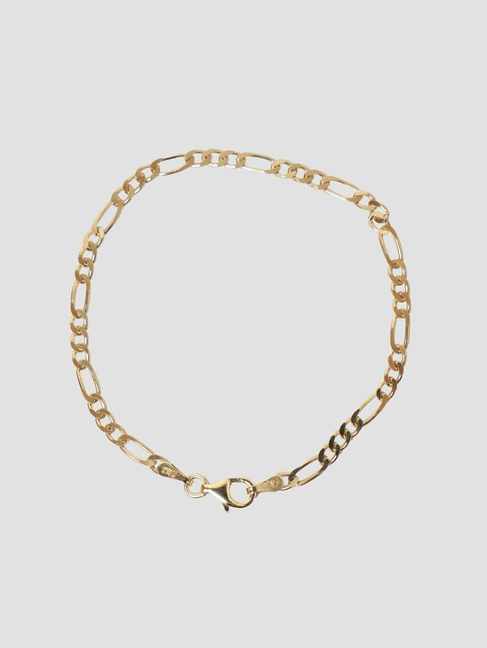 Golia Tony Bracelet Gold