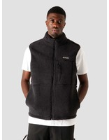 Columbia Columbia Mountainside Vest Black 1911093010