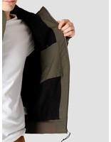 Carhartt WIP Carhartt WIP Hooded Sail Jacket Cypress Black I028436-6300
