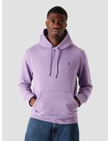Polo Ralph Lauren Polo Ralph Lauren Lt Wt Magic Fleece Knit Wisteria-C7357 710815485004
