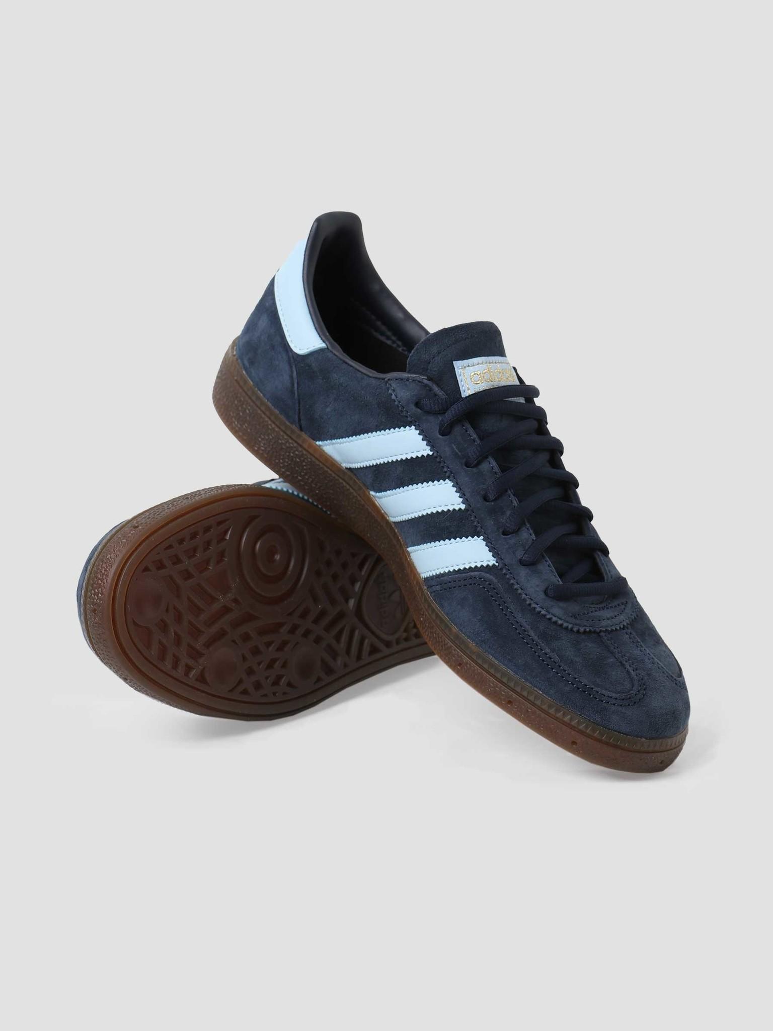 adidas handball spezial bd7633