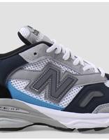 New Balance New Balance M920 D NBR Grey Navy 821991-60