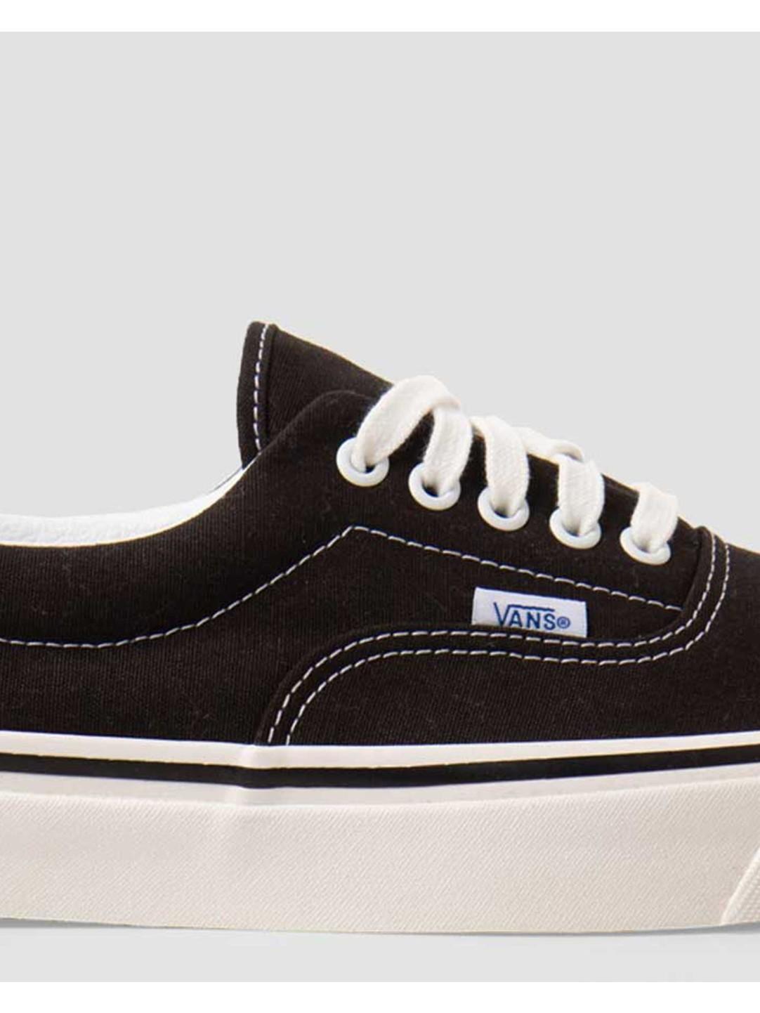 Vans Vans UA Era 95 DX OG Black VN0A2RR1UDA1