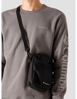 Columbia Columbia Urban Uplift Side Bag Black 1724821013