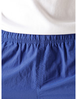 Obey Obey Easy Relaxed Short Ultra Marine 172120051 UMR