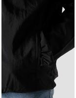 adidas adidas Essential Wb Black GD2553