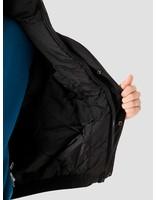 Obey Obey Tactics Jacket Black 121800432BLK