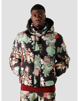 Daily Paper Daily Paper Van Juff Jacket Floral 2041009