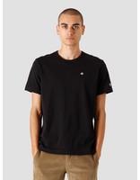 Champion Champion Crewneck T-Shirt Black 214674