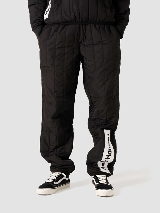 Helly Hansen HH Arc Padded Pants Black 53565-990