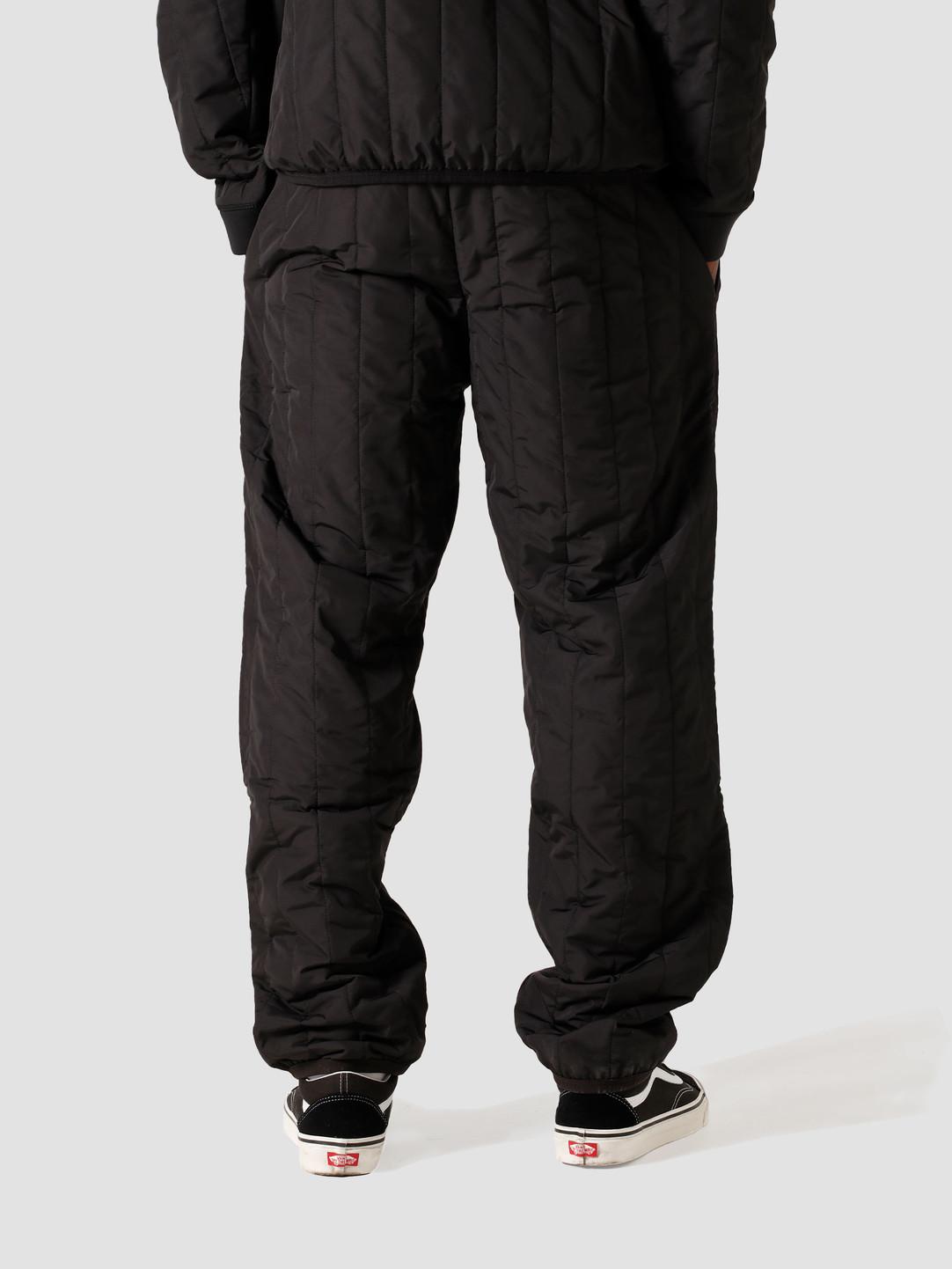 Helly Hansen Helly Hansen HH Arc Padded Pants Black 53565-990