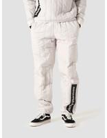 Helly Hansen Helly Hansen HH Arc Padded Pants Nimbus Cloud 53565-823