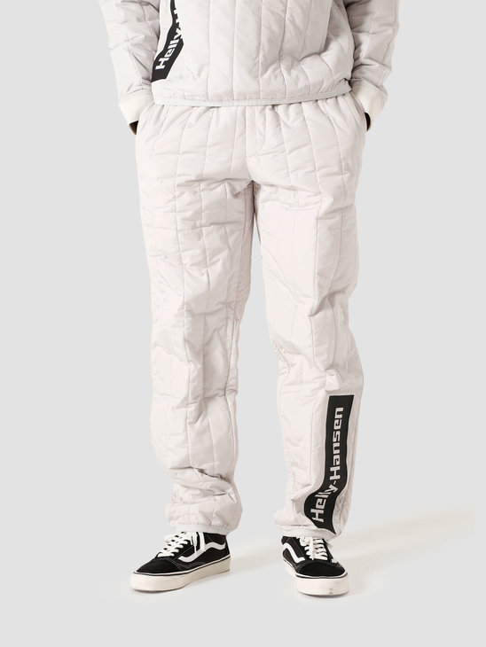 Helly Hansen HH Arc Padded Pants Nimbus Cloud 53565-823
