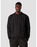 Helly Hansen Helly Hansen HH Arc Padded Sweater Black 53564-990