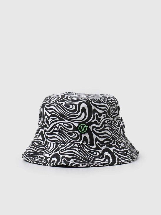 Vans MN AP Malibu Bucket Hat Anderson Paak Malibu VN0A54A22111