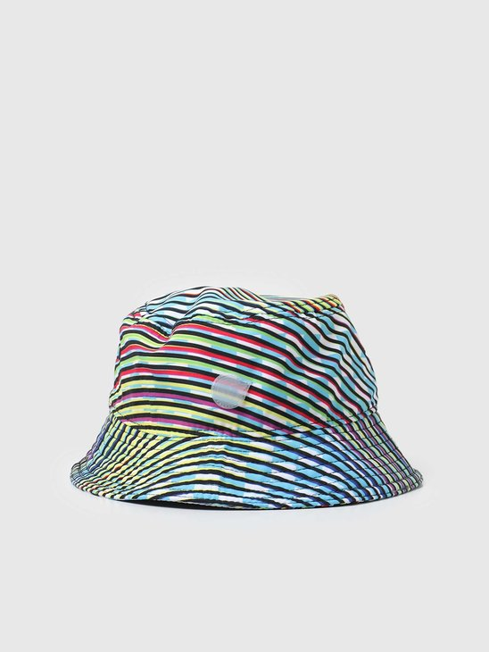 Vans MN AP Venice Bucket Hat Anderson Paak Venice VN0A54A12101