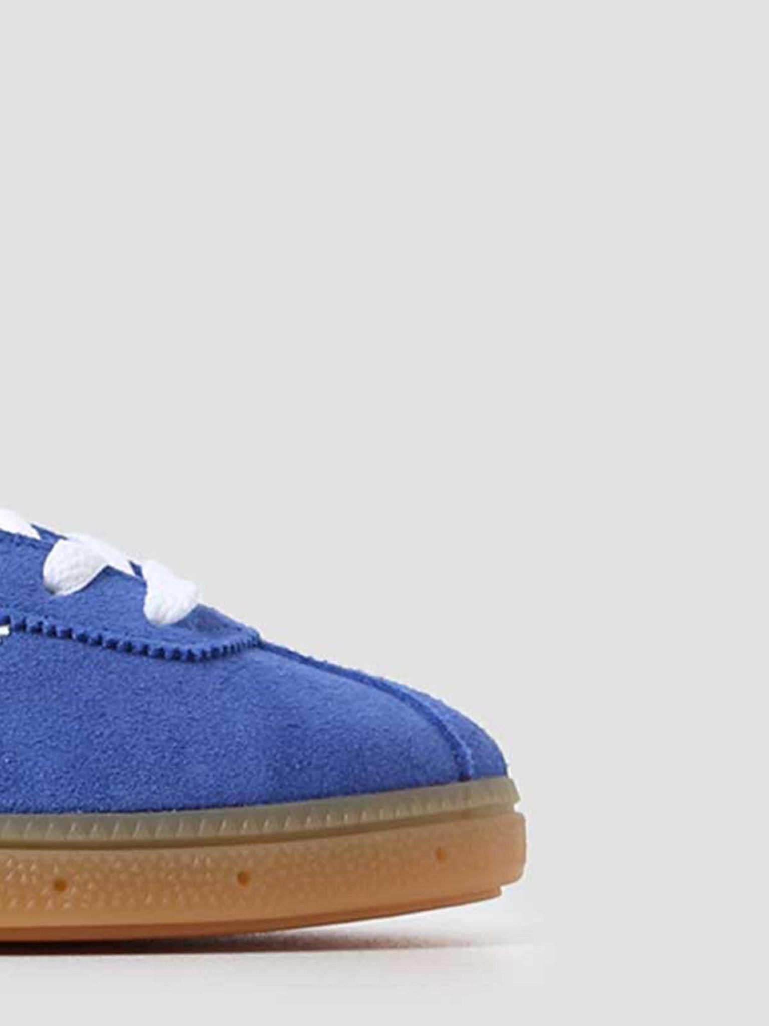 adidas adidas Munchen Royal Blue White Gum2 FV1190