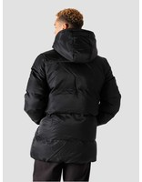Daily Paper Daily Paper Epuffa Mid Jacket Black 2022070