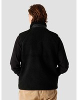 Carhartt WIP Carhartt WIP Prentis Vest Liner Black I026719-8900