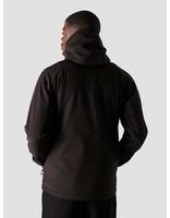 Carhartt WIP Carhartt WIP Softshell 20 Jacket Black I028121-8900