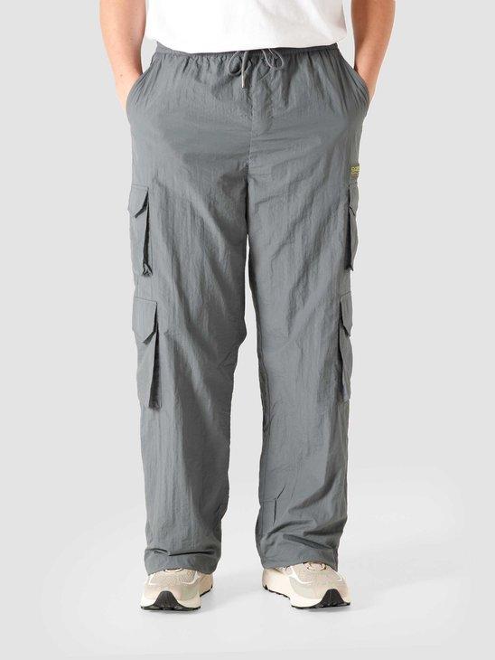 Daily Paper Hosine CargoTrouser Grey 2021330