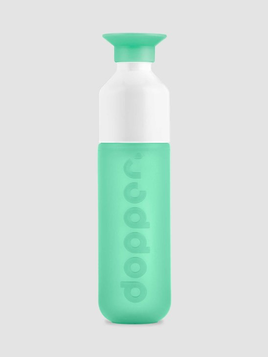 Dopper Water Bottle 450ml Hakuna Mintata 956
