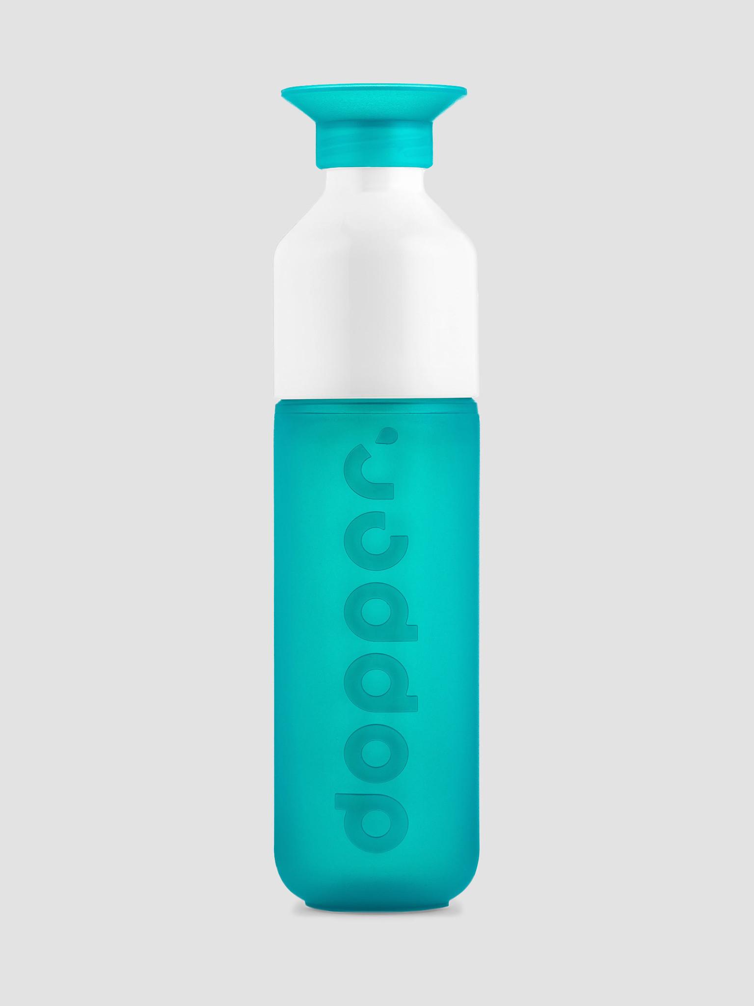 Dopper Dopper Water bottle 450ml Sea Green 345