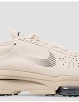 Nike Nike Air Zoom Type Lt Orewood Brn Black Summit White CJ2033-102