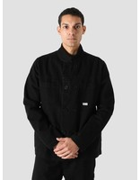 Daily Paper Daily Paper Daily Paper x Bonne Suits Black DPBS01