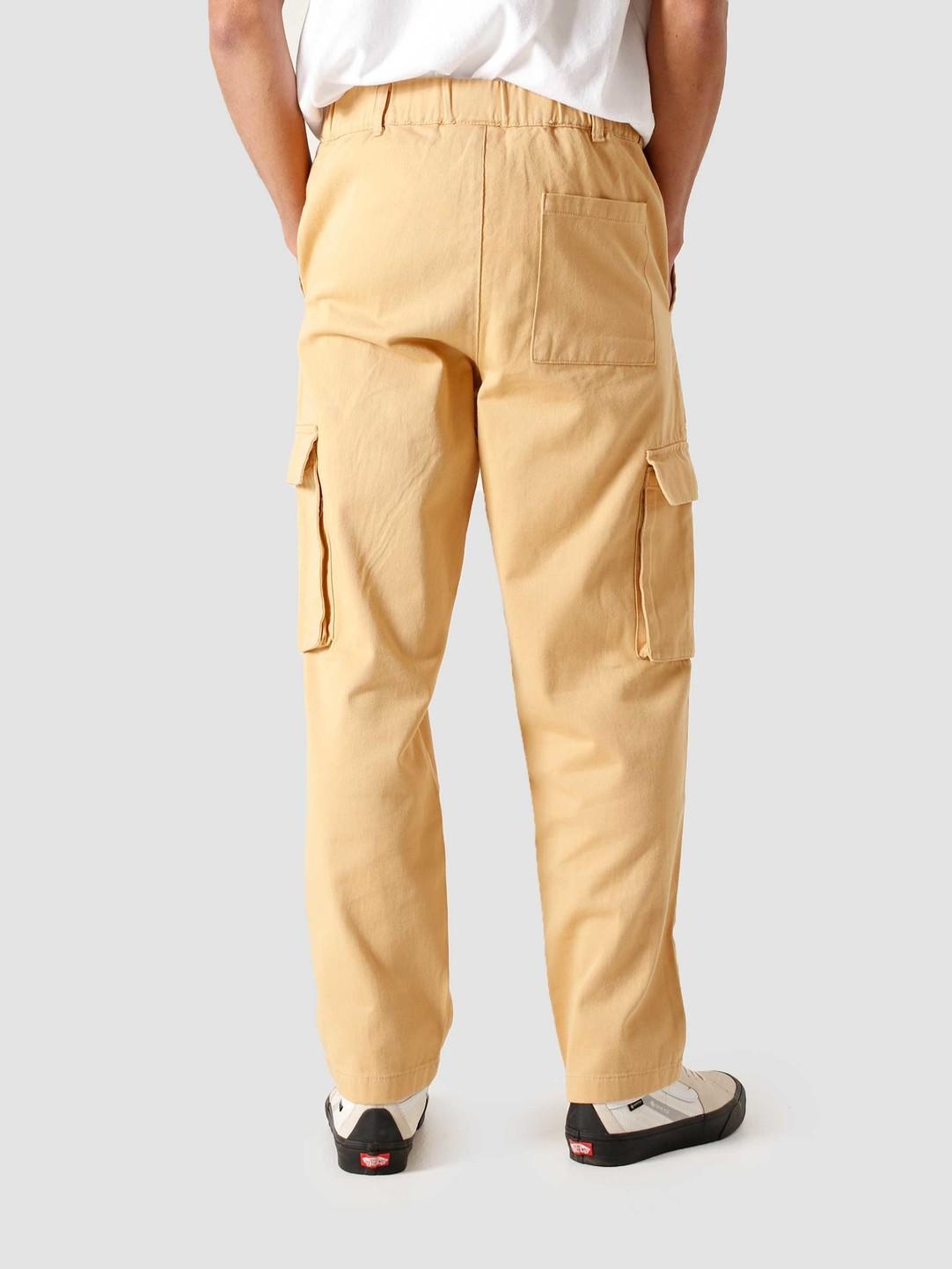 Champion Champion Cargo Pants Sand 215204