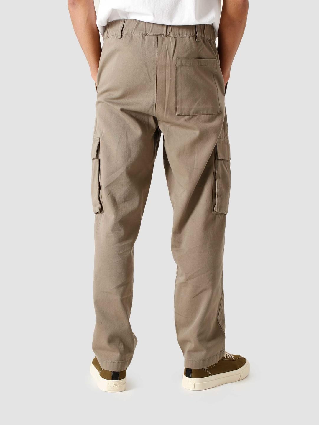 Champion Champion Cargo Pants Vetiver 215204