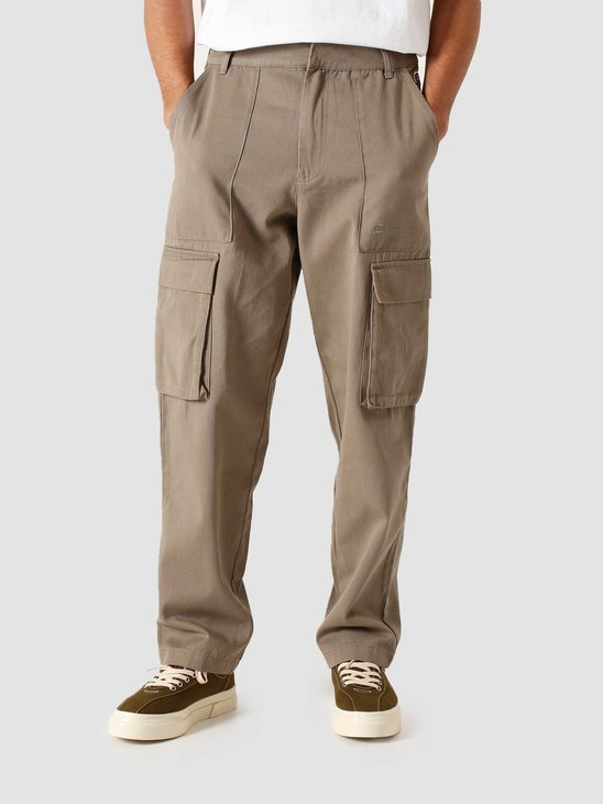 Champion Cargo Pants Vetiver 215204