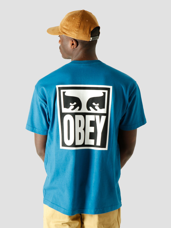 Obey Eyes Icon 2 Blue Sapphire 112842142
