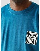 Obey Obey Eyes Icon 2 Blue Sapphire 112842142