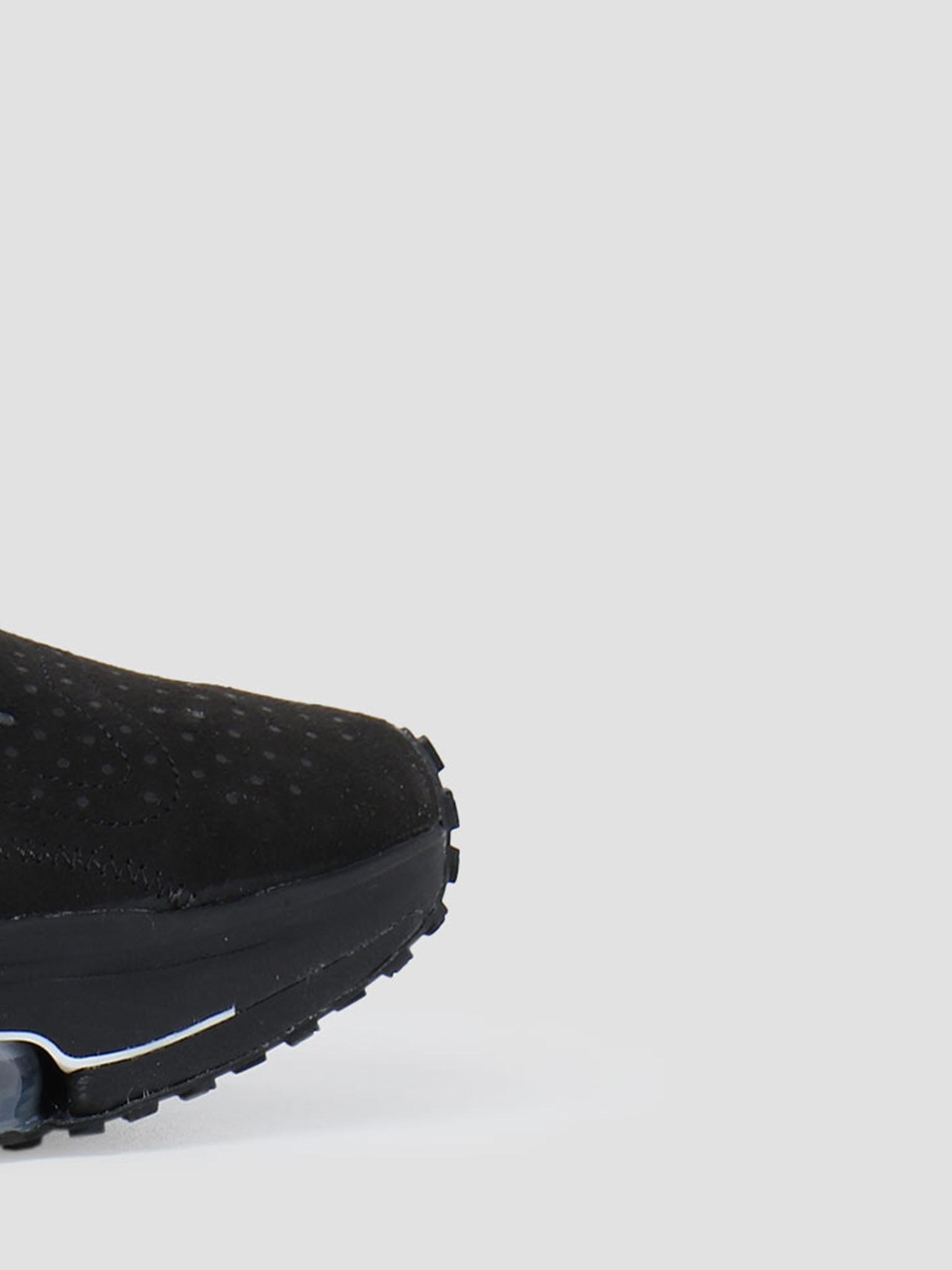 Nike Nike Air Zoom Type Black Summit White Black CJ2033-004